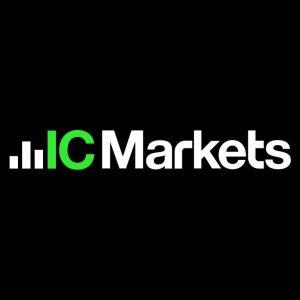 Đánh giá sàn IC Markets