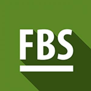 Đánh giá FBS Việt Nam