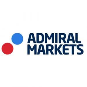 Đánh giá sàn Admiral Markets