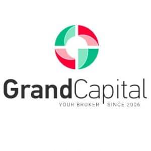 Đánh giá sàn forex grand capital