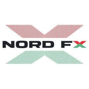 Đánh giá sàn forex nordfx
