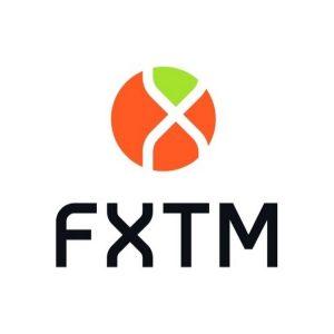 Đánh giá sàn forex fxtm (forextime) có lừa đảo