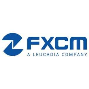 Đánh giá sàn forex fxcm