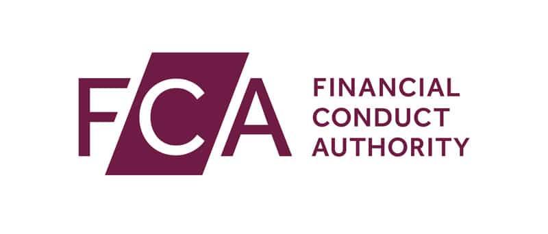 Giấy phép FCA Forex là gì? Các sàn giao dịch có giấy phép FCA